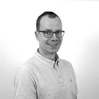 Martin Anker Petersen