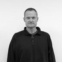 Lasse Mikael Jensen