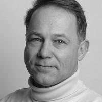 Jørgen Udsen