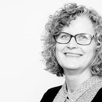 Pia Birk Møller