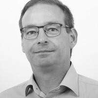 Jens Peter Kragh