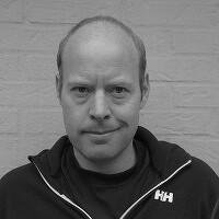Rasmus Ørnbøl