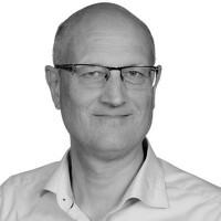 Henrik Fogh Vester