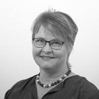 Lisbeth Tolborg