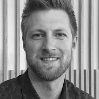 Henrik Fugl-Johansen