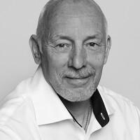 Mogens Kaasgaard