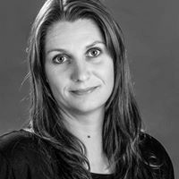 Mathilde Ticha Thomsen