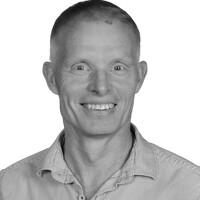 Jakob Ellegaard