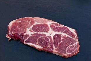 Uændrede svinepriser