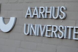 Aarhus Universitets jordbrugsforskning i top