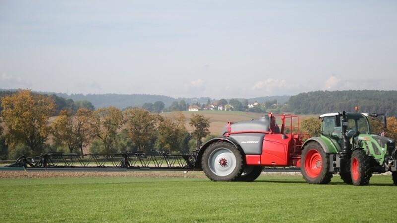 Frie Bønder: Glyphosat-forlængelse rammer alle landmænd