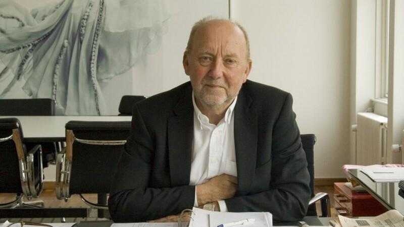 Ny direktør i Kopenhagen Fur