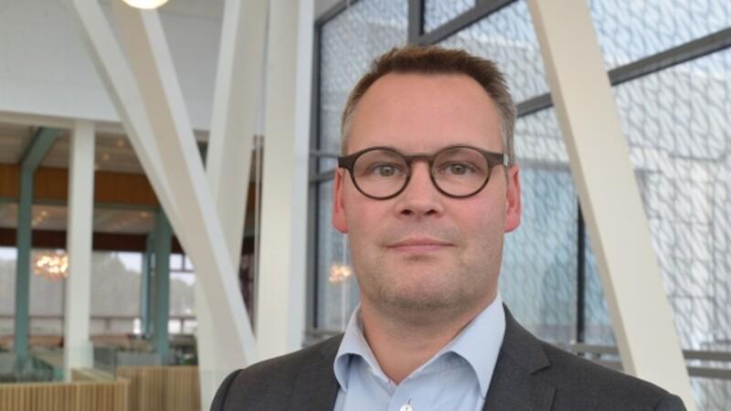 Ny direktør i Kopenhagen Fur fyret før han startede