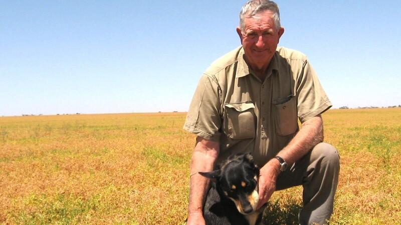 Australsk planterådgivning i privat regi
