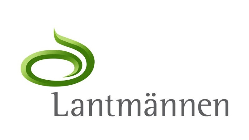 Lantmännen stopper brød og kageproduktion i Danmark