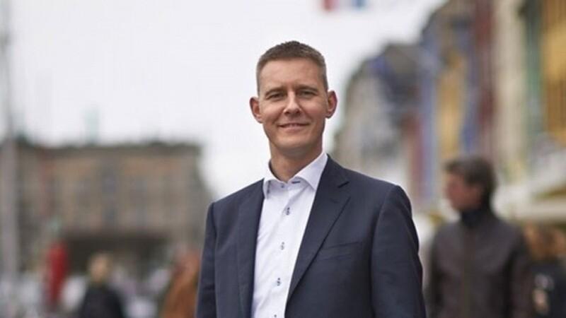 L&F: Dansk Økonomi er gået helt i stå