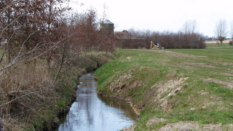BL: Vigtigt for landbruget at kommentere vandområdeplanerne