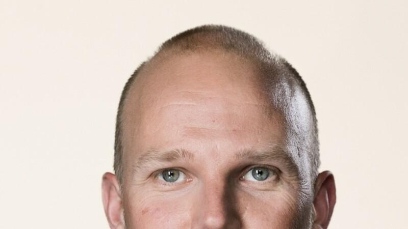 LA vil sikre Danmark slipper ustraffet