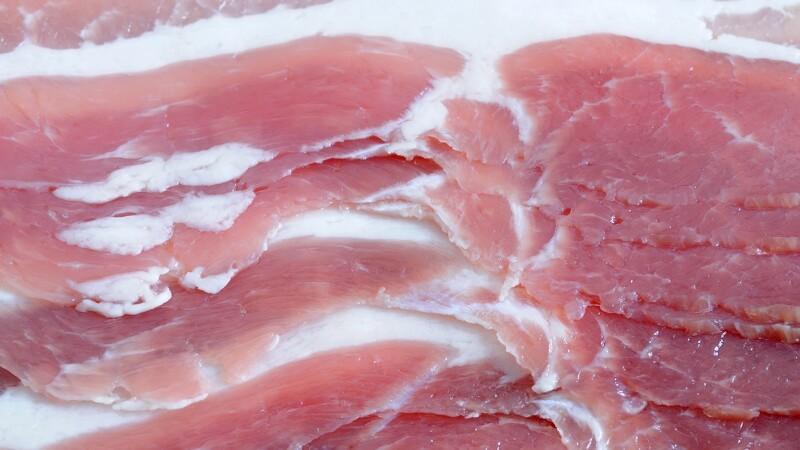Danish Crown opruster på baconfronten