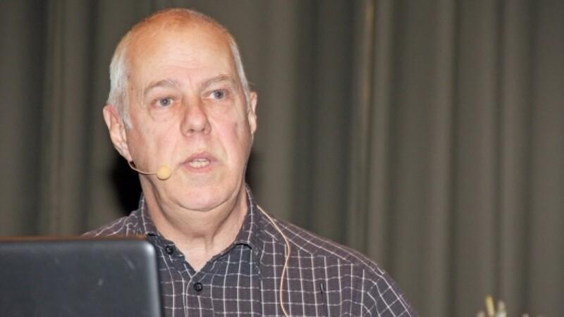 Tidligere embedsmand: Forkerte GEUS-ideer trives i Naturfredningsforeningen
