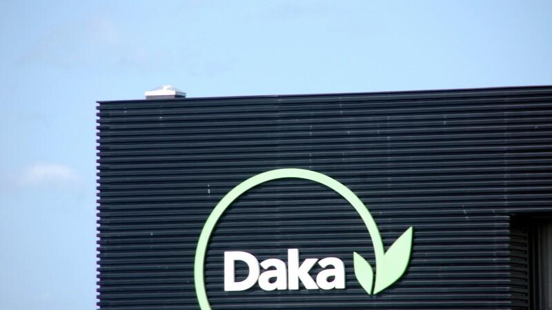 Daka satser på recirkulerede gødningsprodukter