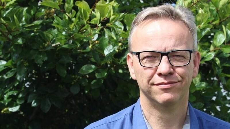 BL-direktør: Stol på danske landbrugsvarer