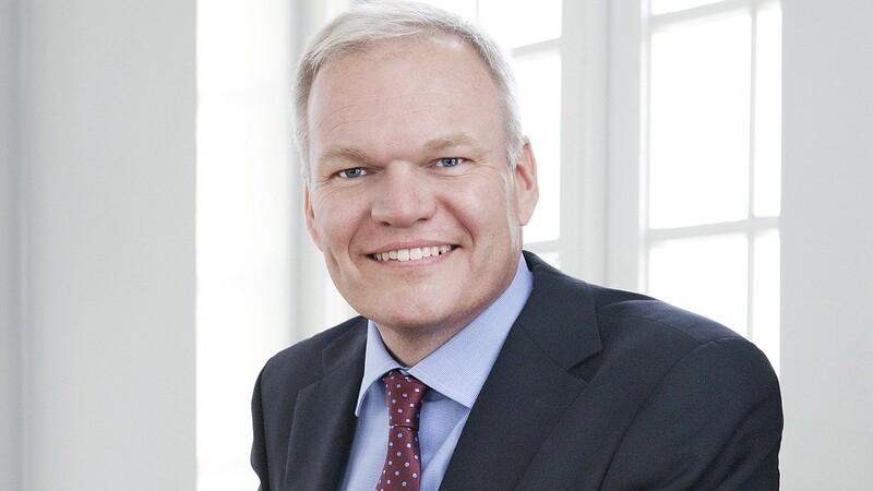 L&F: Meget tilfredse med ministerens balancerede fokus