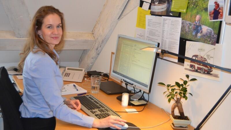 Enhedslisten kalder Esben Lunde Larsen i samråd om kvælstofudledning