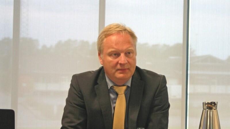 BL-advokat: Ministeren gav misvisende oplysninger i samråd