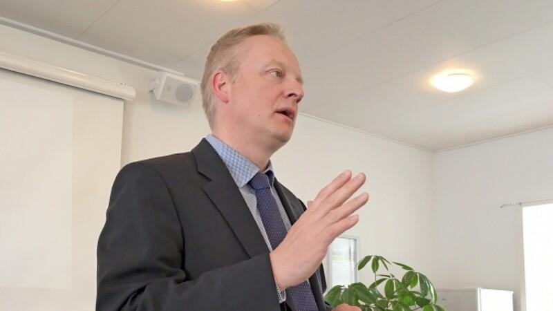 BL-advokat: Ministeren indrømmer traktatbrud