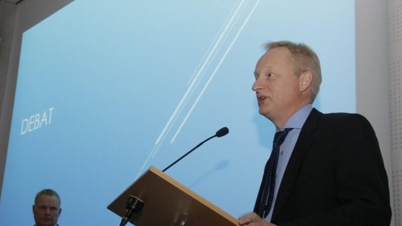 BL-advokat: Undskyldning holder ikke EU-retligt
