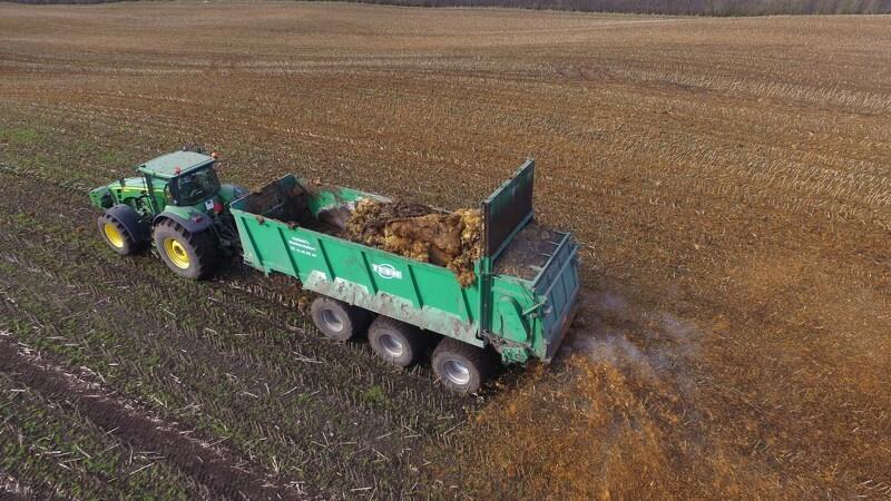 EU giver Danmark ny kvægundtagelse