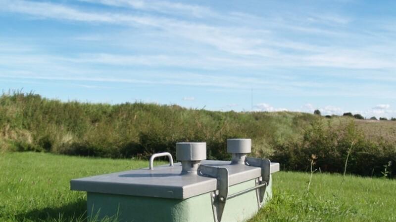 L&F: Grundvandsmålinger fejlberegnes