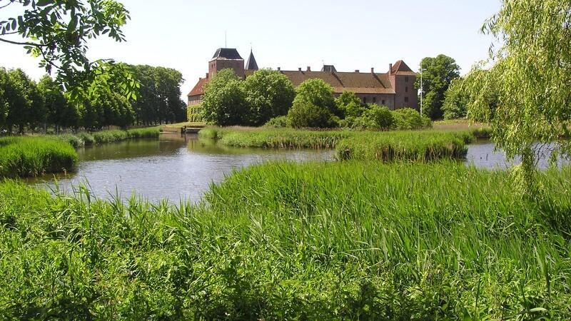 Miljøstyrelsen: Misforståelser om målinger efter vandrammedirektivet