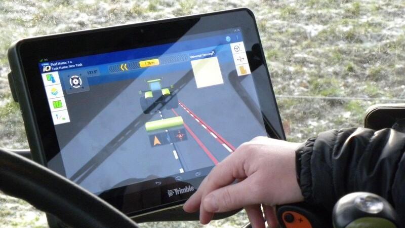 Undgå faldgruber med GPS-systemer