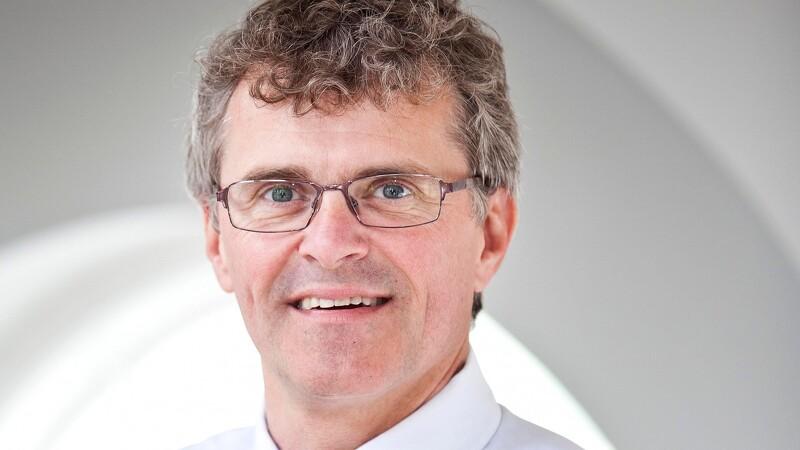 Carsten Klausen fortsætter som chef i Svenska Foder