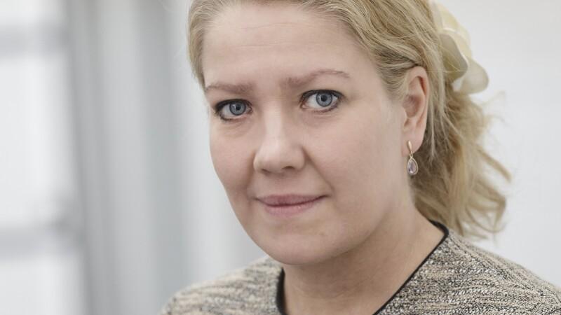 Dansk Magisterforening: BL bør undskylde