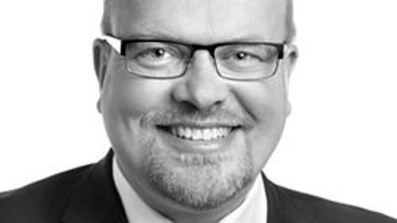 Finn Pedersen: Der er ikke noget at komme efter