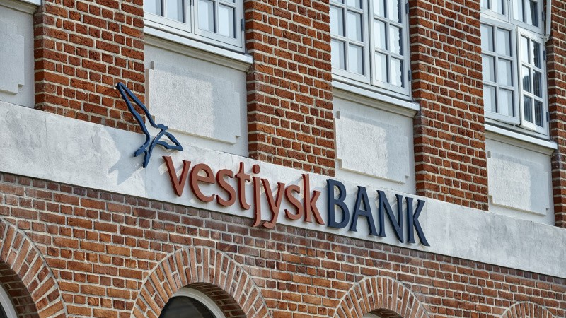 Vestjysk Bank får grønt lys til statsstøtte og købstilbud