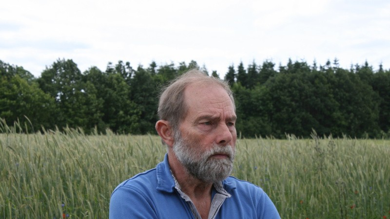 Flemming Christensen: Gefion handlede uetisk