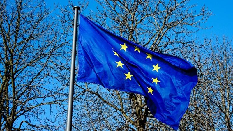 EU: Bayers køb af Monsanto kan svække konkurrencen