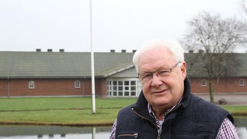 Agerskovgruppen tager fat på bombe under danske vandplaner