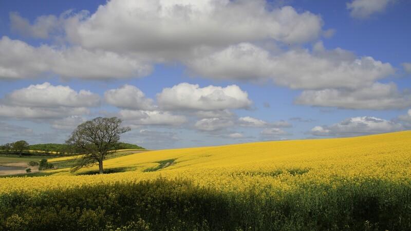 L&F glæder sig over justering af Natura 2000-områder