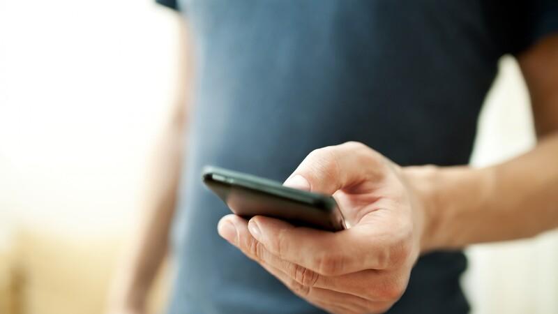 Seges lancerer ny telefon-app