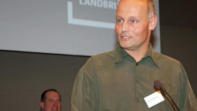 Danish Agro beskyldt for selskabstømning