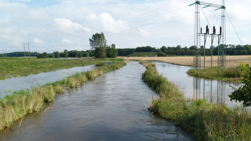 L&F: Fornuftige anbefalinger til modernisering af vandløbsloven