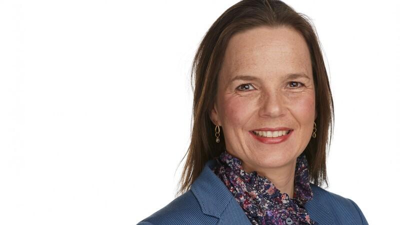 Louise Gade skal styrke dansk økologiforskning