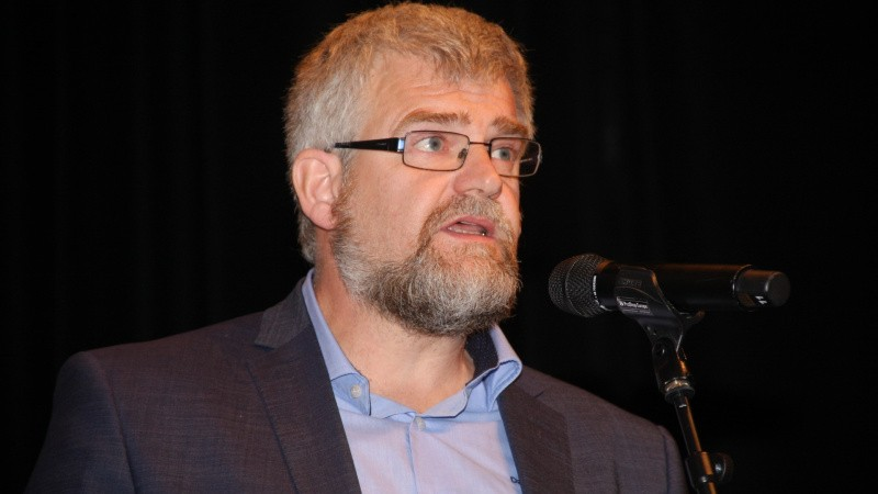 DS: Urimelig kritik fra ministeren