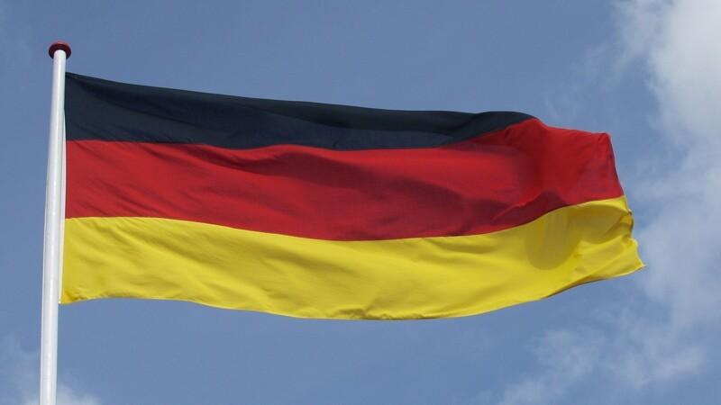 Tyskland vil forbyde glyphosat og genmodificerede afgrøder