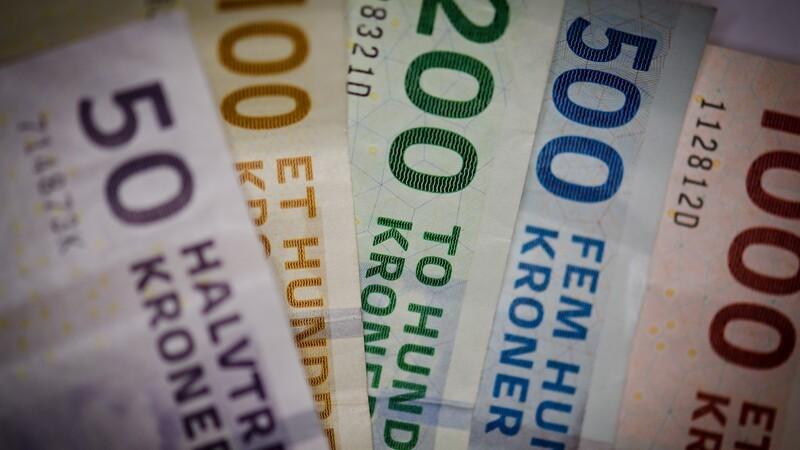 Vestjysk Bank nedskriver mindre på landbrug